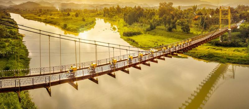 Top 8 Công ty ship hàng nhanh và uy tín nhất tại Hà Nội