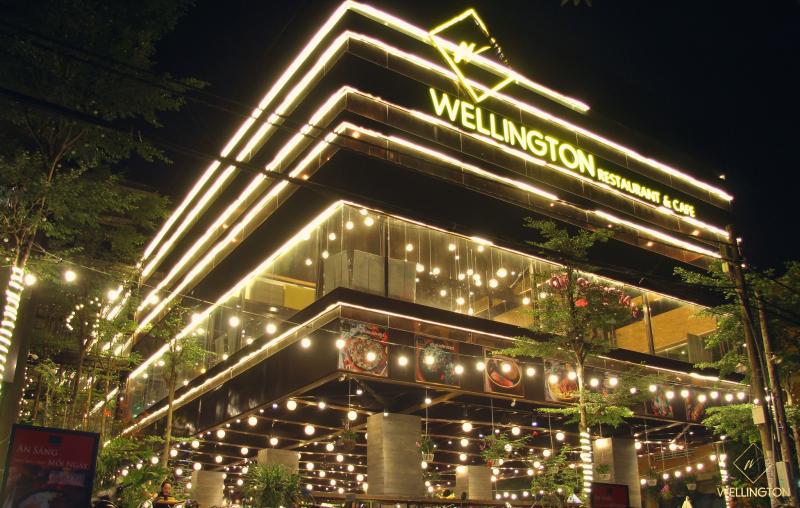 Top 10 Nhà hàng ngon nhất tại TP Biên Hòa, Đồng Nai