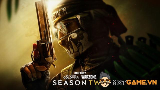 Nuke Event sẽ thay đổi Call of Duty: Warzone như thế nào?