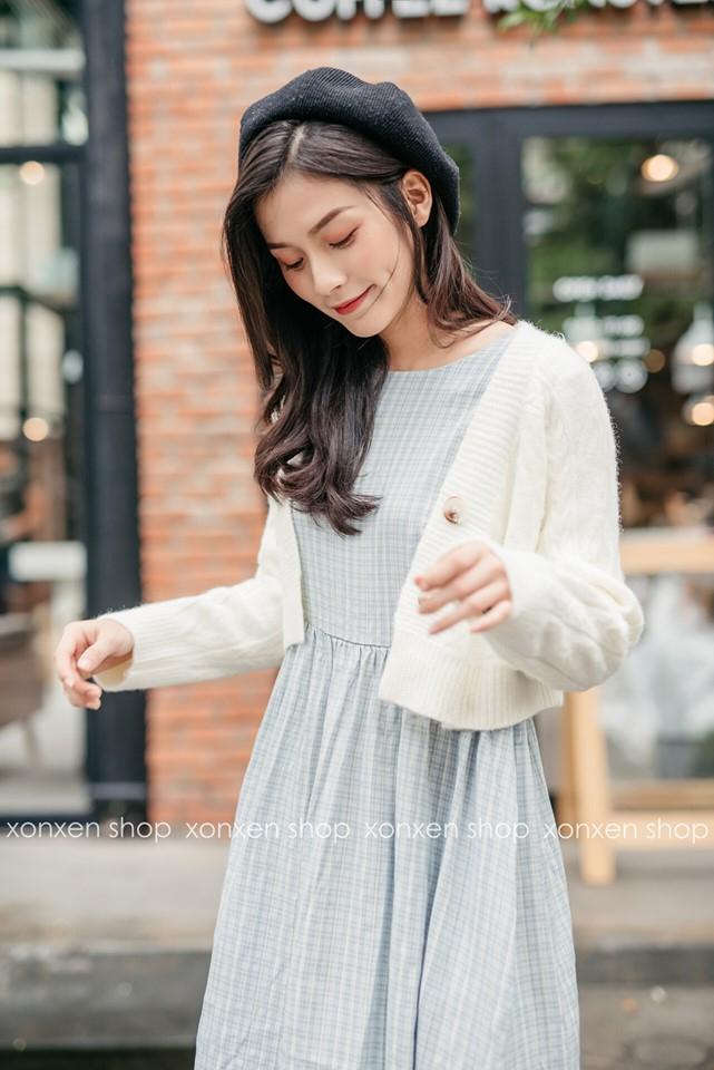 Top 10 Shop quần áo đẹp và rẻ nhất cho sinh viên ở Đà Nẵng