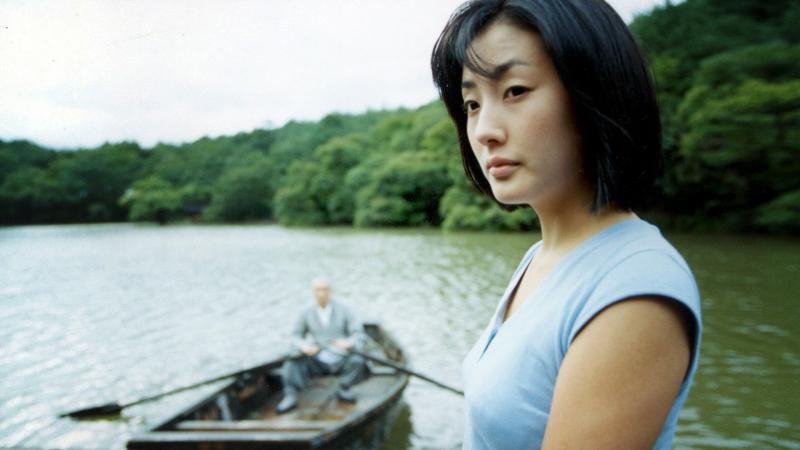 Top 13 Bộ phim Phật giáo hay và nên xem nhất mọi thời đại