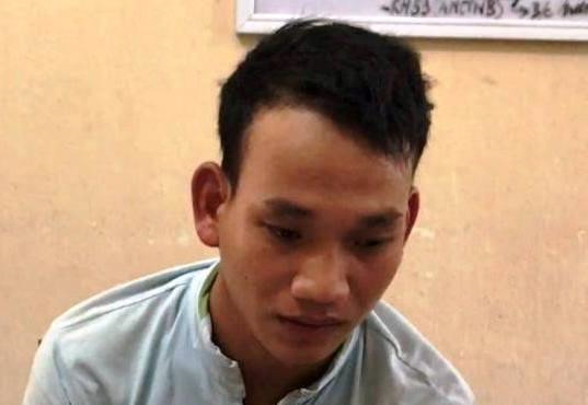 Xúc phạm CSGT trên Facebook, nam thanh niên bị phạt 7,5 triệu