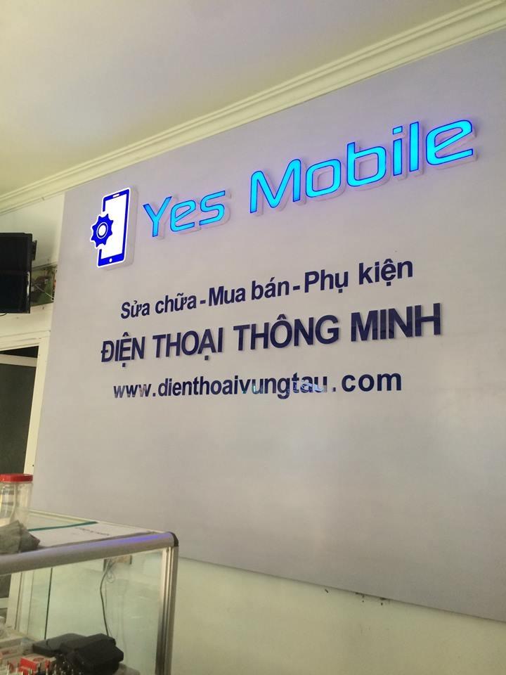 Top 7 Trung tâm sửa chữa điện thoại uy tín nhất tại Vũng Tàu