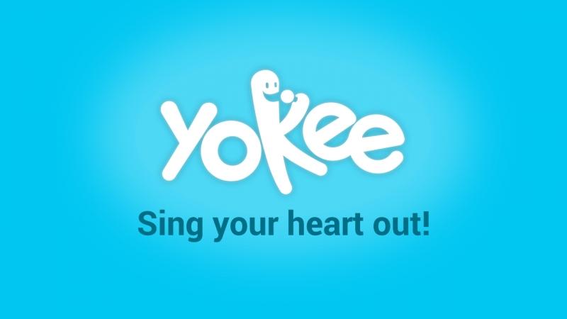 Top 12 ứng dụng hát karaoke trên iPhone hay nhất bạn nên dùng thử