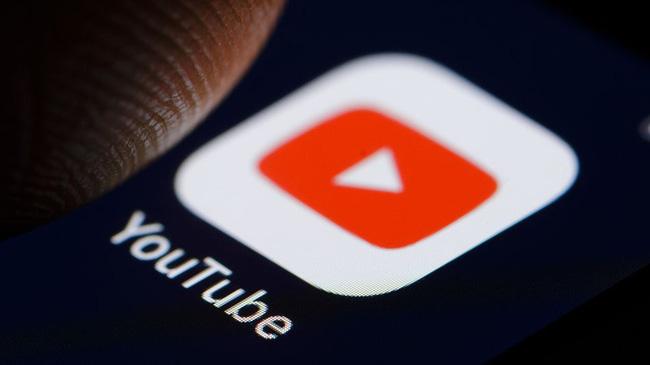 Thu 19 tỷ từ YouTube, một người ở TP.HCM chưa đóng một đồng thuế