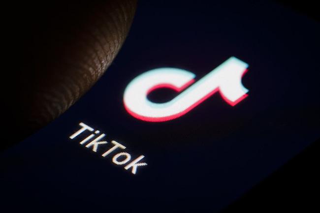 Mỹ chính thức điều tra Tiktok, nghi vấn kiểm duyệt nội dung theo sự chỉ đạo của Bắc Kinh