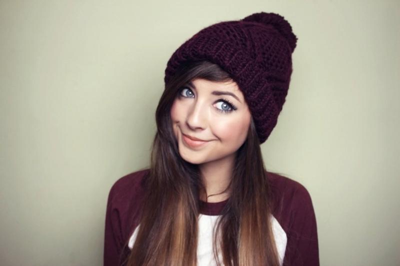 Top 10 Beauty Blogger nổi tiếng nhất thế giới hiện nay