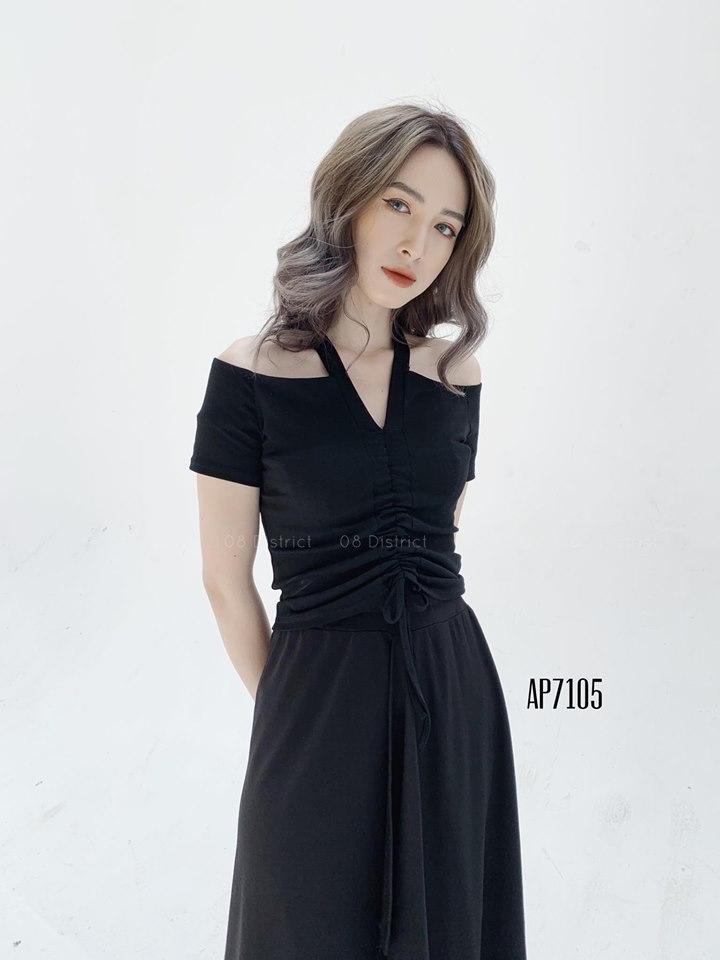 Top 10 Shop quần áo nữ chất nhất ở Hà Nội