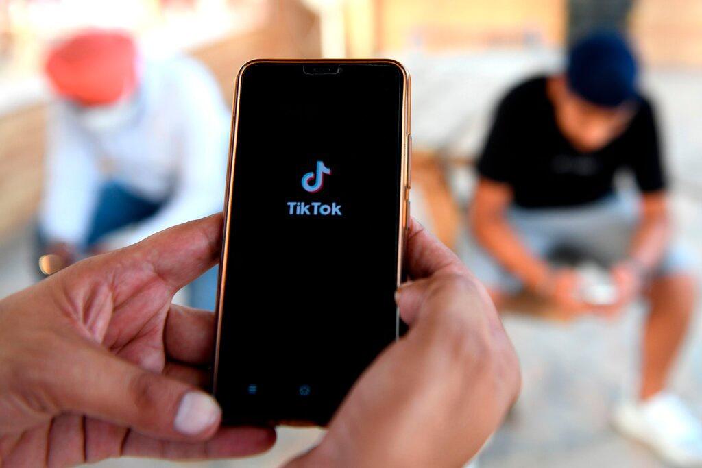 Tổng thống Biden rút lệnh cấm với TikTok và WeChat ở Mỹ