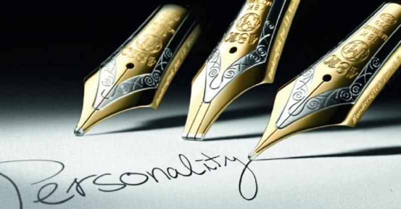 Top 11 Thương hiệu bút ký dành cho giới doanh nhân