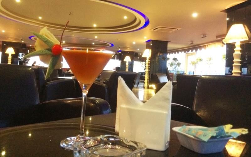 Top 10 Quán cafe Hạ Long view biển đẹp nhất