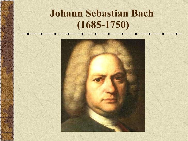 Top 10 Nhà soạn nhạc cổ điển nổi tiếng nhất thế giới