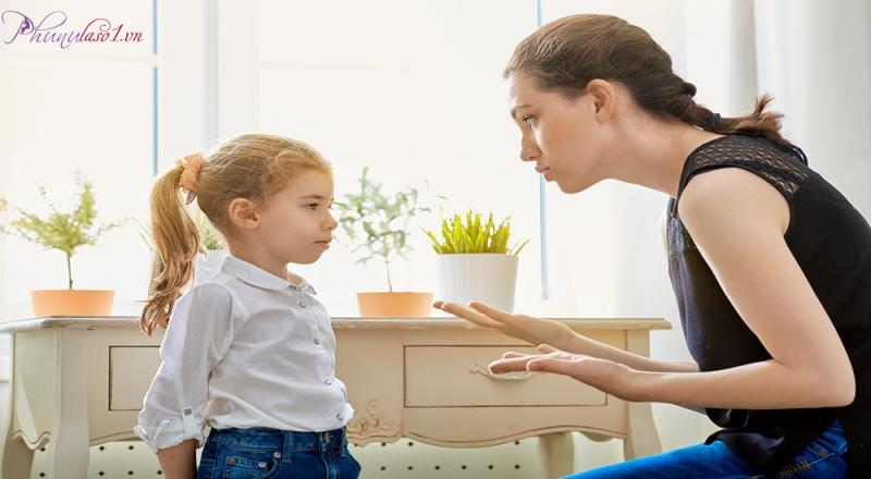 Top 19 Bí quyết hữu ích cha mẹ cần nhớ để bảo vệ và giúp con cái trưởng thành