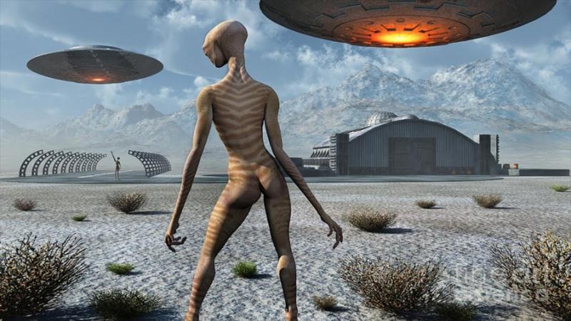 Top 10 Hiện tượng bí ẩn khoa học chưa có câu trả lời
