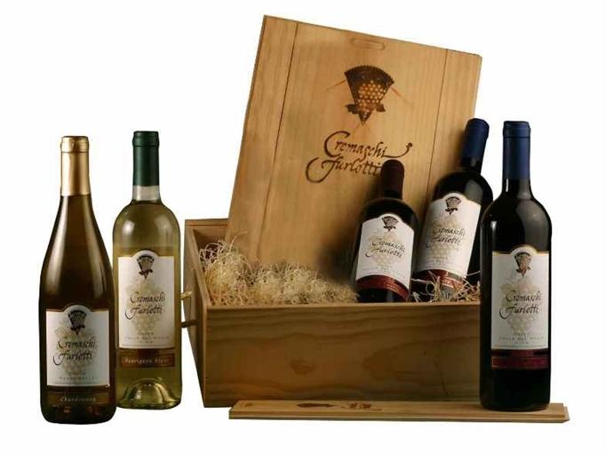 Top 10 Shop bán rượu ngoại online uy tín nhất tại TPHCM