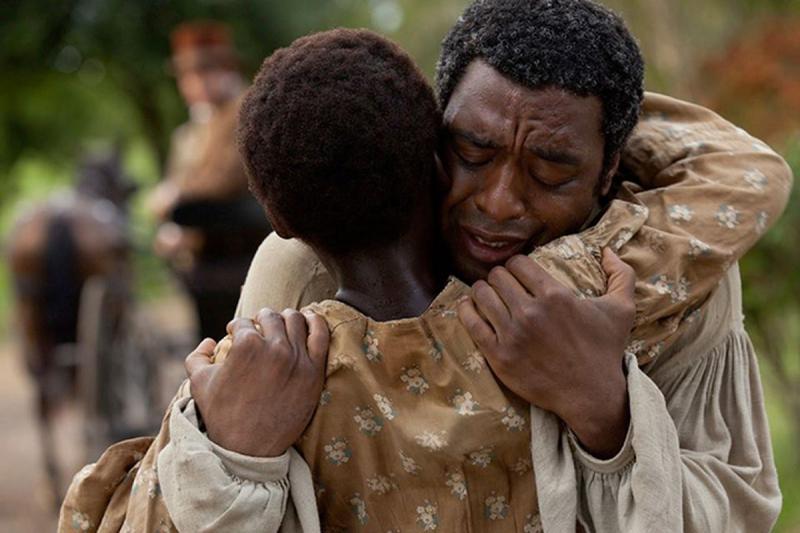 Top 10 Phim hay nhất về người da màu và vấn đề phân biệt chủng tộc