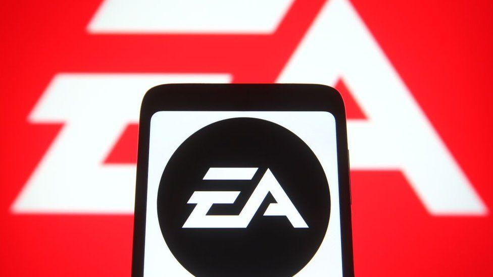 Mã nguồn FIFA 21 bị hacker rao bán