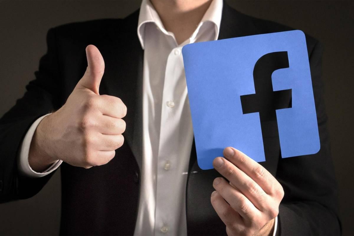 Câu đố tuyển dụng khó của Facebook
