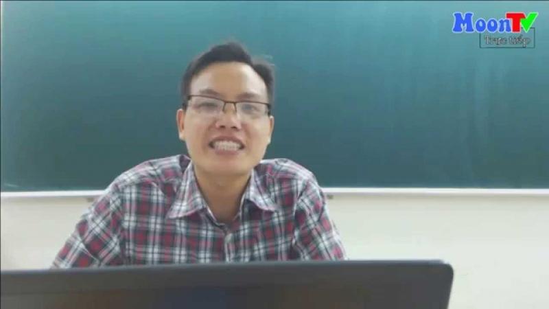 Top 12 Giáo viên luyện thi THPT Quốc gia Online nổi tiếng nhất