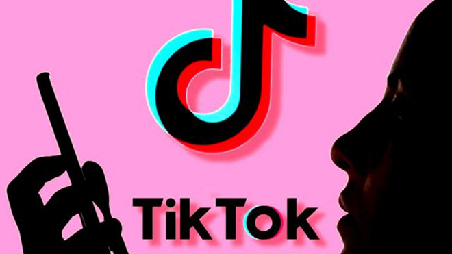 TikTok thực hiện thay đổi quyền riêng tư đáng lo ngại