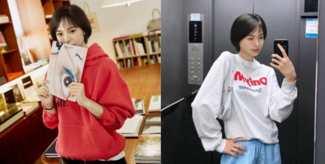 Người mẫu, ca sĩ được tạo từ công nghệ AI ở showbiz Hàn