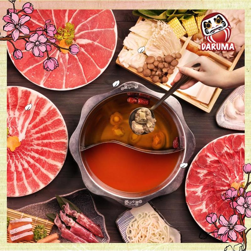 Top 9 Nhà hàng ngon nổi tiếng tại Xuân Thủy, Cầu Giấy, Hà Nội