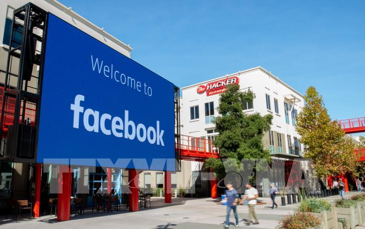 4 người ở Việt Nam bị Facebook kiện vì đánh cắp tài khoản, chiếm đoạt 36 triệu USD