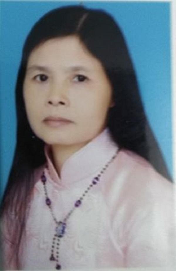 Top 20 Bài thơ hay của nhà thơ Nguyễn Thị Hồng Hạnh