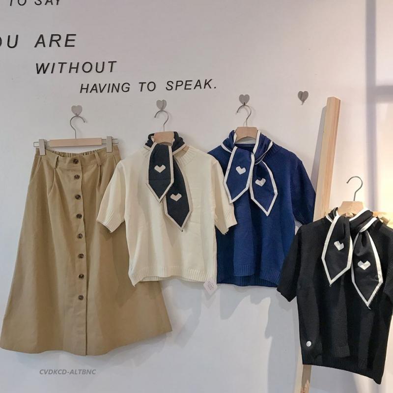 4Teen Clothing