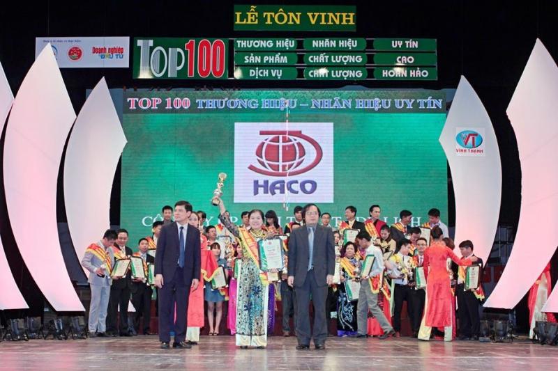 Top 7 Công ty dịch tiếng Trung uy tín nhất tại Hà Nội