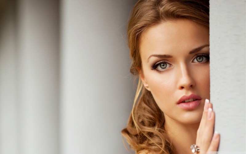 Phụ nữ tạo ra vô số cảm xúc trong tình yêu
