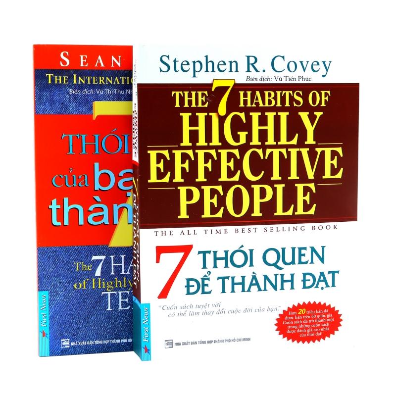 Top 15 Cuốn sách giúp bạn trở thành nhà lãnh đạo xuất chúng