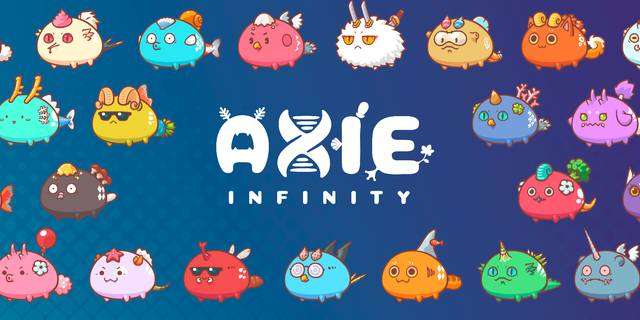 """Game thủ Quốc Tế ước mơ kiếm tiền ảo mùa dịch nhờ tựa game Axie Infinity """"made in Vietnam"""""""