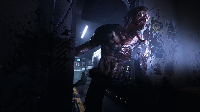 Resident Evil là một tượng đài nhưng cũng đừng quên những cái tên này – P.1