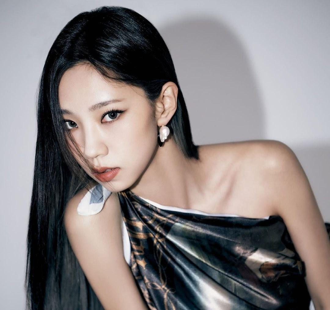 Ca sĩ ảo làm gia tăng vấn nạn video khiêu dâm ở Kpop