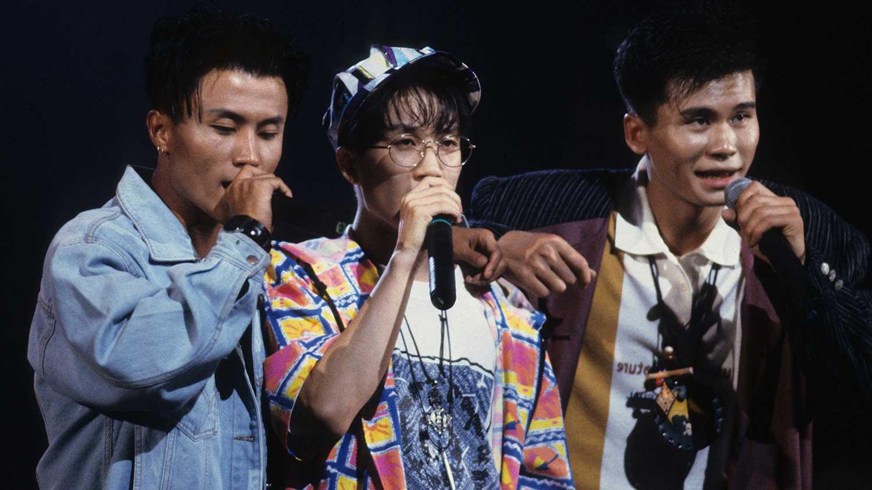8 album hay nhất lịch sử Kpop
