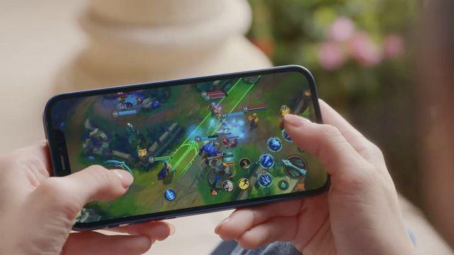 Tốc Chiến – Phiên bản 2.3: Riot bổ sung tính năng kiểm tra internet trước trận đấu