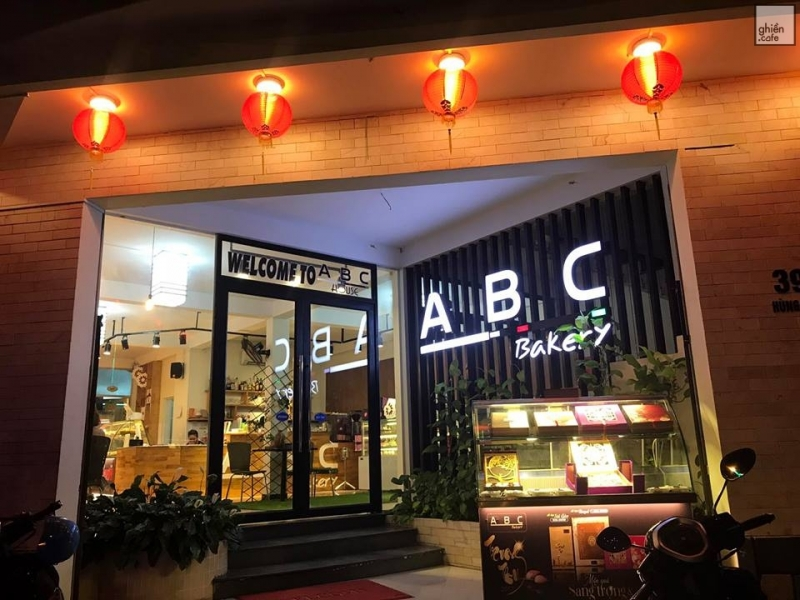 Top 18 Tiệm bánh kem ngon nhất Sài Gòn