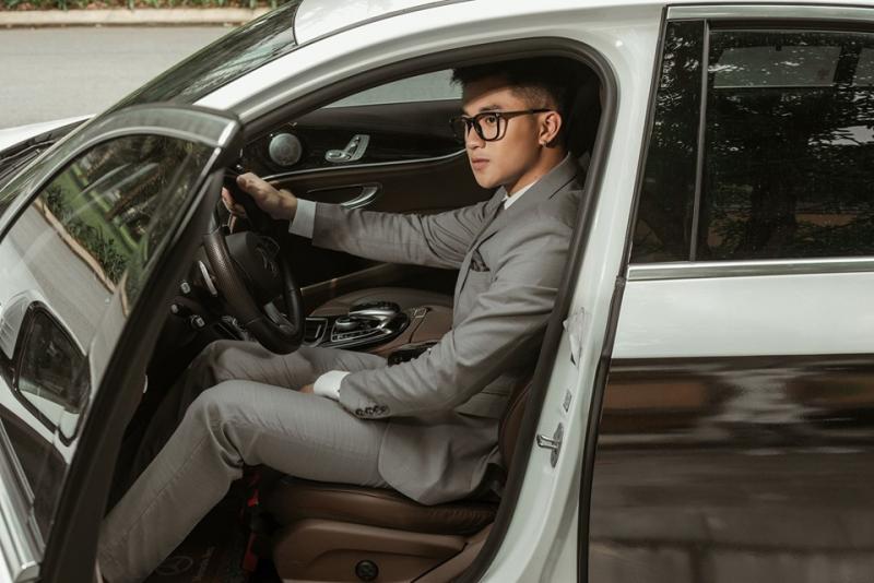 Top 13 Shop quần áo nam được lựa chọn nhiều nhất ở Hà Nội