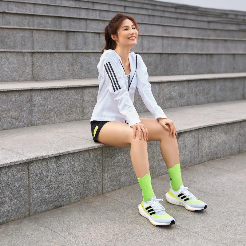 Top 5 Địa chỉ mua giày thể thao nữ đẹp nhất TP Thủ Đức