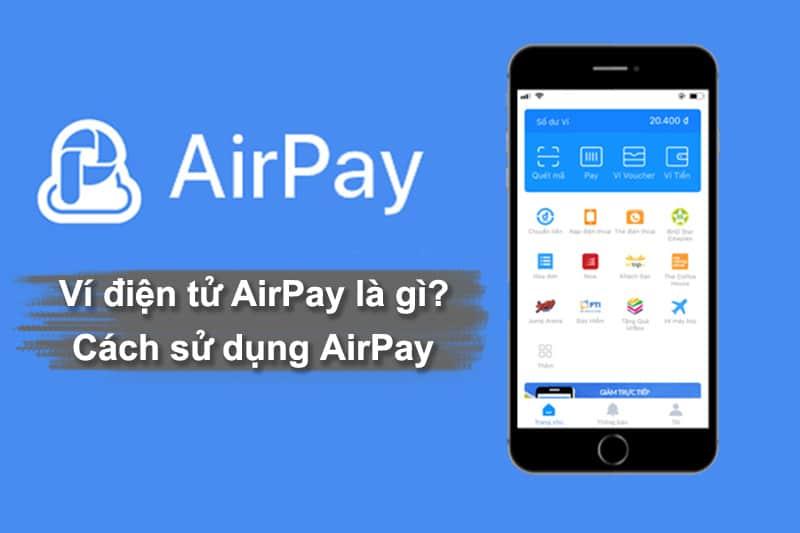 Top 10 ứng dụng thanh toán trực tuyến ngay trên điện thoại tiện dụng nhất hiện nay