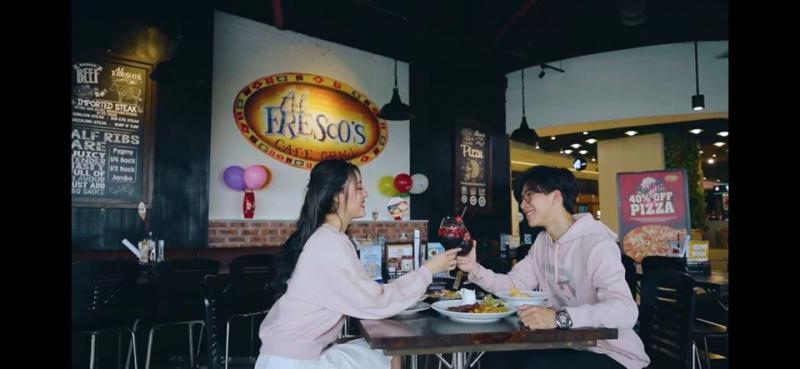 Top 7 Nhà hàng ngon nhất KĐT Trung Hòa, Cầu Giấy, Hà Nội