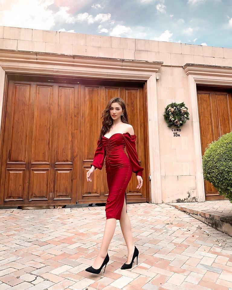 Top 4 Shop bán váy đầm dự tiệc đẹp nhất quận 8, TP. HCM