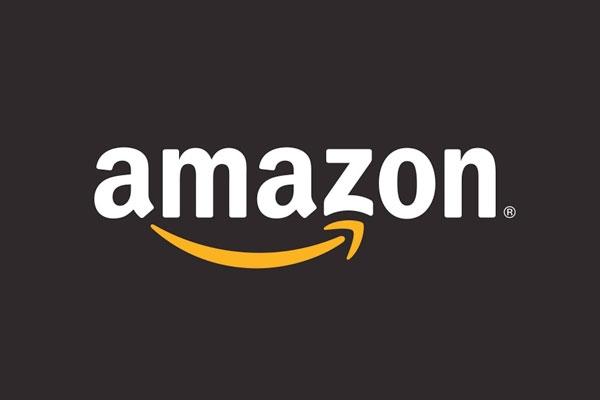Top 14 Trang web mua hàng Mỹ uy tín nhất
