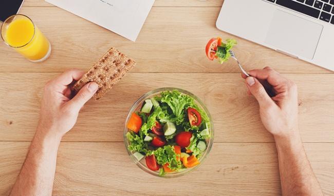 Top 10 Thói quen buổi sáng giúp bạn giảm cân vùn vụt
