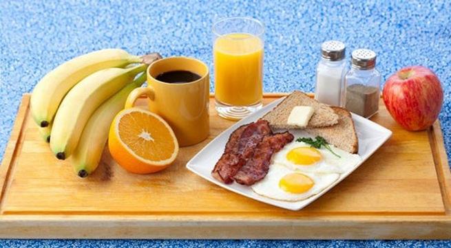 Top 14 Lý do bạn nên ăn sáng đầy đủ và thường xuyên