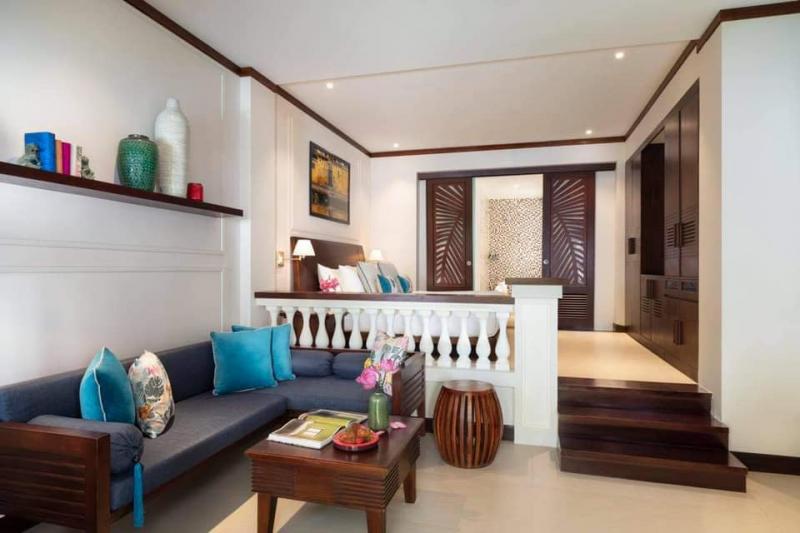 Top 14 Khách sạn ở trung tâm phố cổ Hội An được du khách lựa chọn nhiều nhất