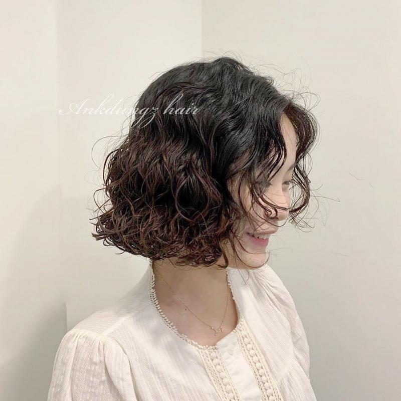 AnkDungz Hair Salon