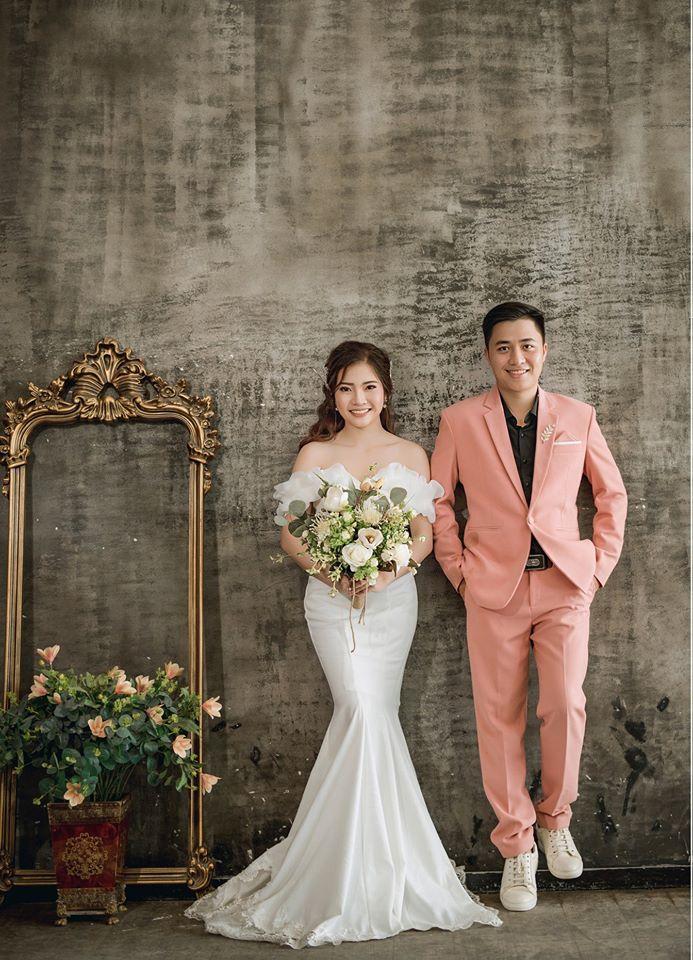 Top 5 Studio chụp ảnh cưới phong cách Hàn Quốc đẹp nhất tại quận 7, TP. HCM
