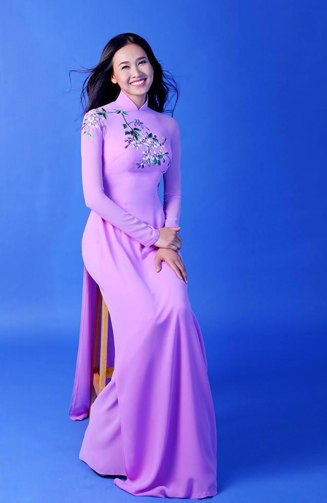 Top 9 địa chỉ may áo dài đẹp tại Tp Hồ Chí Minh